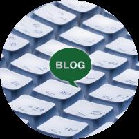 紀の里ブログ