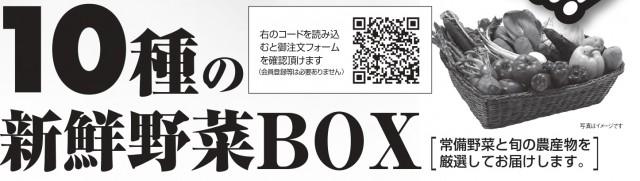 野菜ボックス2