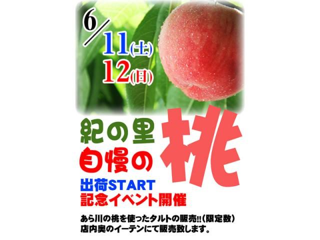 20160604桃イベントタルト販売HP