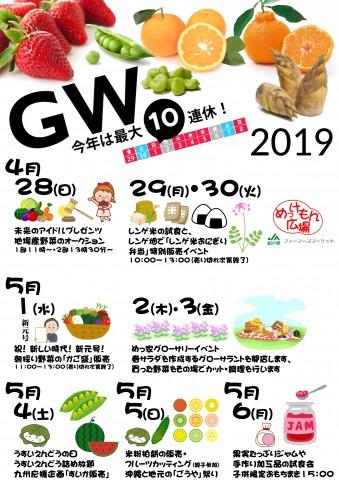 GW copy